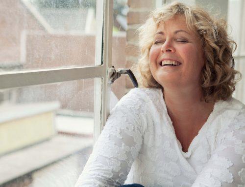 Breng de lach en spontaniteit (terug) in je leven