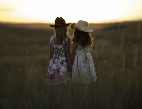 Onvervulde kinderwens heeft invloed op relaties