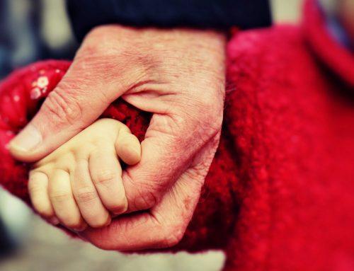 Jij wil een kind, maar je partner niet